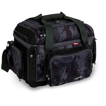 FOX Rage Voyager Camo Carryall Large