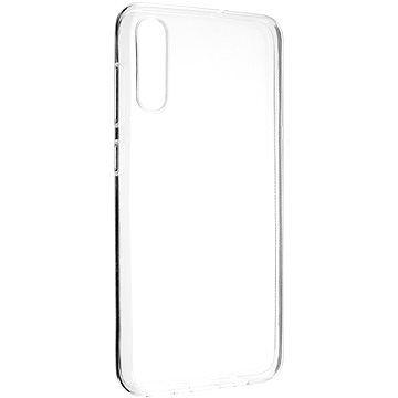 FIXED pro Samsung Galaxy A70 čiré