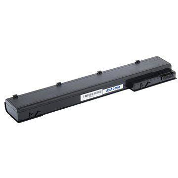 AVACOM HP EliteBook 8560w, 8570w, 8770w Li-Ion 14,8V 5200mAh /77Wh