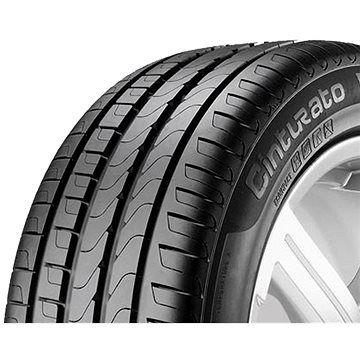 Pirelli P7 Cinturato 245/40 R18 93 Y