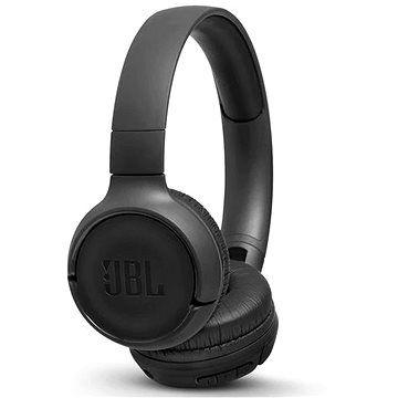 JBL Tune500BT černá cena od 990 Kč