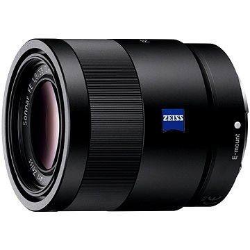 Sony 55mm f/1.8 ZA Sonnar T