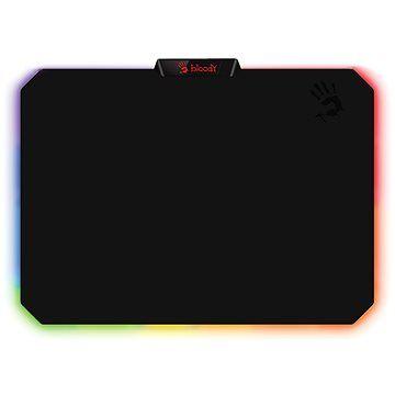 A4tech Bloody MP-60R RGB