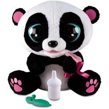 IMC Yoyo Panda
