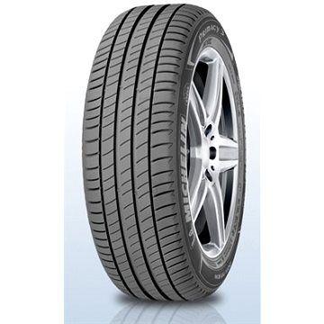 Michelin PRIMACY 3 GRNX ZP Dojezdové 275/40 R19 101 Y