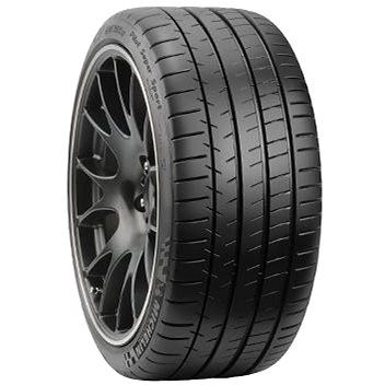 Michelin PILOT SUPER SPORT 225/40 R18 92 Y