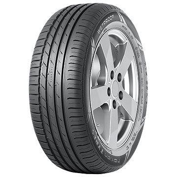 Nokian WetProof 215/55 R16 97 W