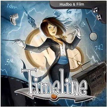 Rexhry Timeline - Hudba a film