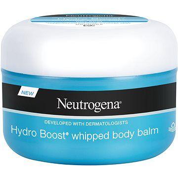 NEUTROGENA Hydro Boost Body Balm 200 ml