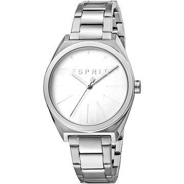 ESPRIT - ES1L056M0045