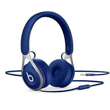 Beats EP - modrá