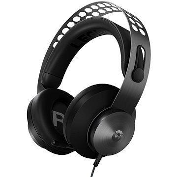 Lenovo Legion H500 Pro 7.1 Gaming Headset