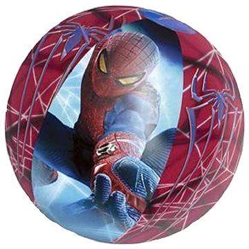 Bestway Nafukovací míč - Spiderman, průměr 51 cm