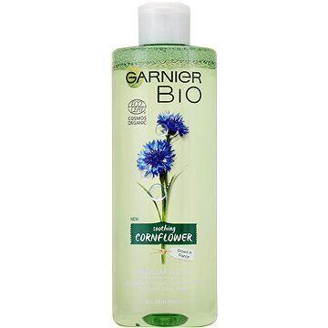 GARNIER Bio Cornflower 400 ml