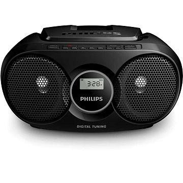 Philips AZ215B
