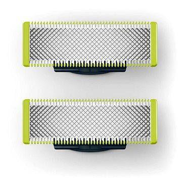Philips OneBlade Náhradní břity 2ks QP220/55