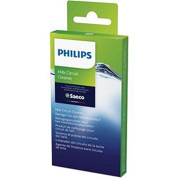 Philips Saeco CA6705/10 cena od 197 Kč
