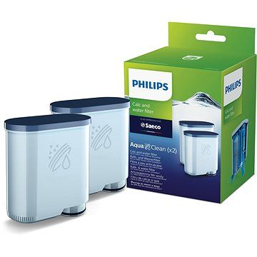 Philips CA6903/22 Multipack AquaClean