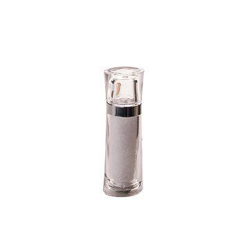 Maxwell & Williams Mlýnek na sůl 13cm CLICK, acryl