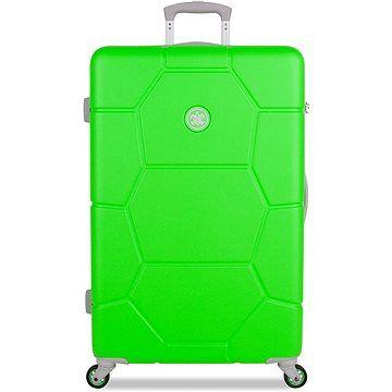 Suitsuit TR-1251/3-L ABS Caretta Active Green