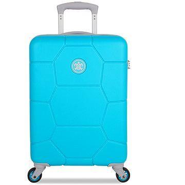 Suitsuit TR-1250/3-S ABS Caretta Peppy Blue