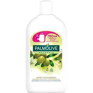 PALMOLIVE Olive Milk refill 750 ml