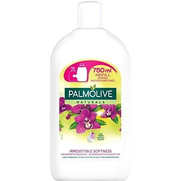 PALMOLIVE Black Orchid refill 750 ml