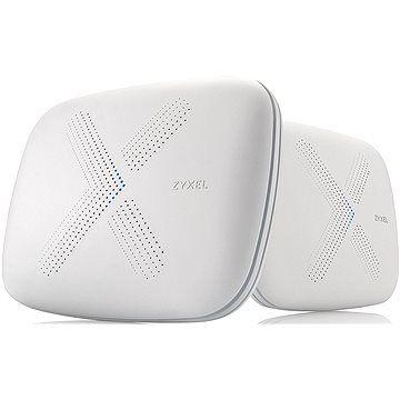 Zyxel Multy X AC3000 Mesh 2ks kit