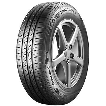 Barum Bravuris 5HM 195/65 R15 91 H
