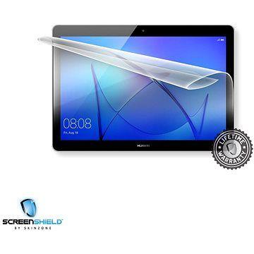Screenshield HUAWEI MediaPad T3 10.0 na displej