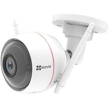 EZVIZ Husky Air (C3W) Full HD 1080p (CS-CV310-A0-1B2WFR