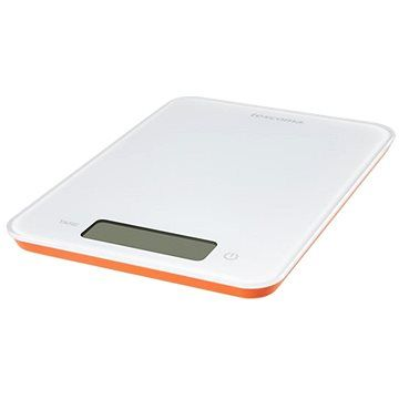 Tescoma ACCURA 15.0 kg
