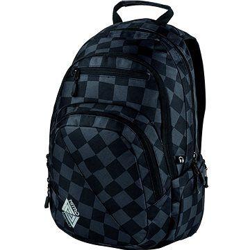 Nitro Stash 29 Checker