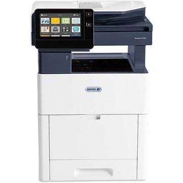 Xerox VersaLink C505X cena od 40679 Kč