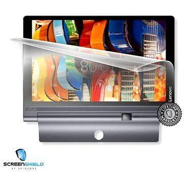 ScreenShield pro Lenovo Yoga Tablet 3 10 na displej tabletu