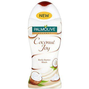 PALMOLIVE Gourmet Coconut Joy 250 ml