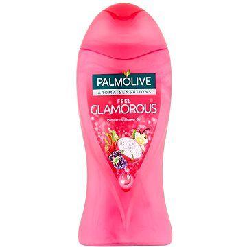 PALMOLIVE Aroma Sensations Feel Glamorous 250 ml