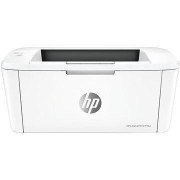 HP LaserJet Pro M15a cena od 1898 Kč