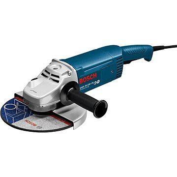 Bosch Professional BOSCH GWS 22-230 JH Professional