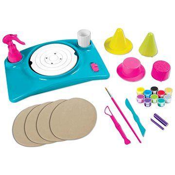 Spin Master Cool Maker Hrnčířské studio