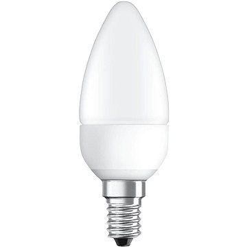 Osram STAR 5.8W LED E14 1ks cena od 53 Kč