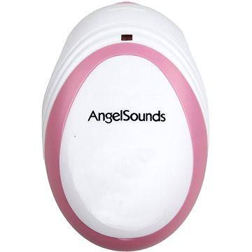 Jumper Medical AngelSounds JPD-100S Mini Smart