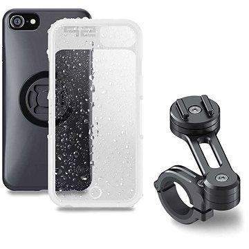 SP Gadgets SP Connect Moto Bundle iPhone 8/7/6S/6