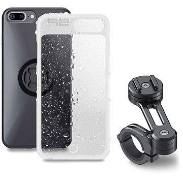 SP Gadgets SP Connect Moto Bundle iPhone 8 Plus/7 Plus/6S Plus/6 Plus