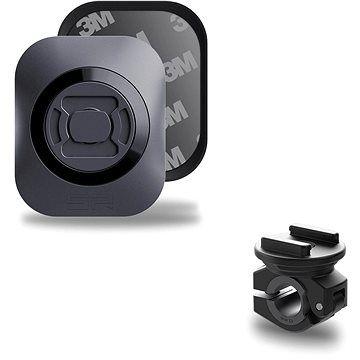 SP Gadgets SP Connect Moto Mirror Bundle Universal