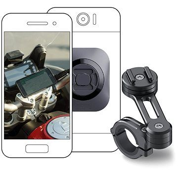 SP Gadgets SP Connect Moto Bundle Universal