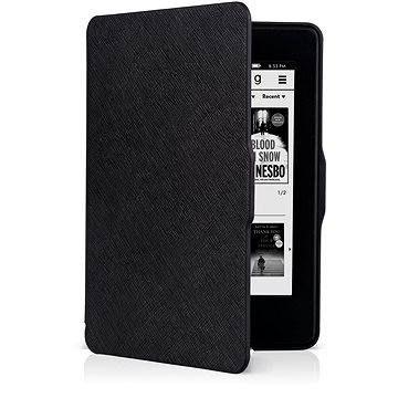 CONNECT IT CI-1026 pro Amazon Kindle Paperwhite 1/2/3, černé
