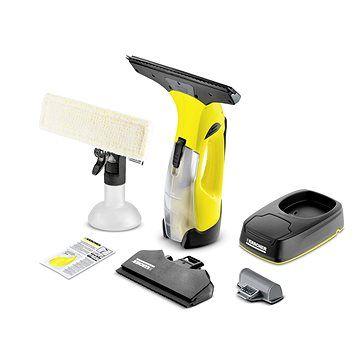 KÄRCHER WV5 Premium Non Stop Cleaning Kit