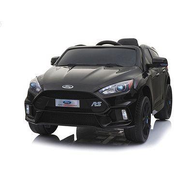 Beneo Ford Focus RS černý