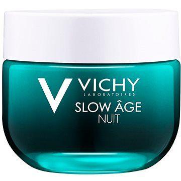 VICHY Slow Age Night 50 ml